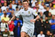 Chelsea a supervisé un jeune défenseur anglais