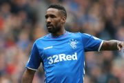 Glasgow Rangers : une saison de plus pour Jermain Defoe ?