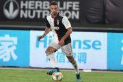 Juventus Turin : l'agent de Mattia De Sciglio évoque l'avenir de son poulain
