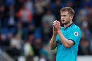 Tottenham : Eric Dier à la relance du côté de Villa ?