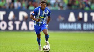 Liverpool surveille un jeune talent néerlandais