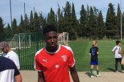 Le FC Nantes suit un défenseur de 21 ans