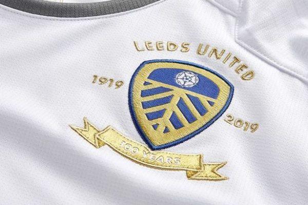 Le club de Leeds bientôt racheté et lié au PSG ?