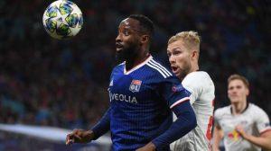 OL : bientôt une offre pour Moussa Dembélé ?
