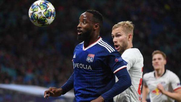 Chelsea revient à la charge pour Mousa Dembélé