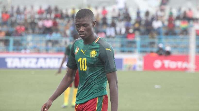 Un jeune Camerounais va signer au TFC !