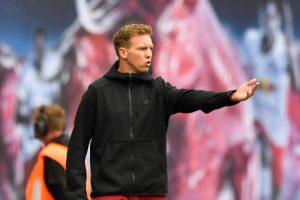 Man Utd se penche sur un coach allemand
