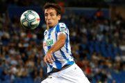 Manchester City : un renfort offensif espagnol en approche ?