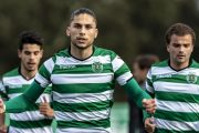 Lille se penche sur un jeune attaquant portugais