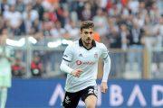 Aston Villa se penche sur un international turc