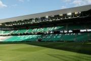 Officiel : l'ASSE candidat pour la finale d'Europa League 2022-2023