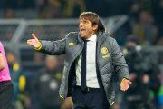 Inter Milan : au moins trois recrues cet hiver ?