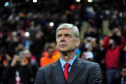 Stade Rennais : Arsène Wenger serait espéré