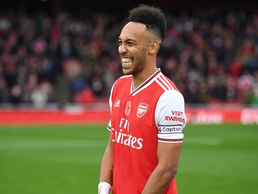 Officiel : Granit Xhaka n'est plus le capitaine d'Arsenal