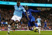 Chelsea : un Français envisage de partir !