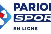 Bonus Parions sport en ligne avec les 150€ cash remboursés