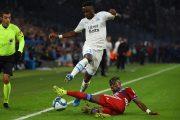 OM : Bouna suivi par deux grands clubs européens