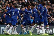Officiel : Chelsea peut recruter cet hiver !