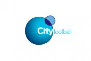 Manchester City : le club lié à une formation russe ?