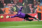 Manchester City : Claudio Bravo recalé par un club turc