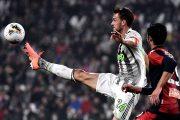 Juventus : Daniele Rugani a pris sa décision pour le prochain mercato