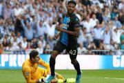 Mercato – Sheffield Utd se lance sur un buteur nigérian