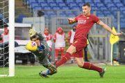 Inter Milan : Antonio Conte active une nouvelle piste en attaque