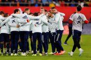 Prono Euro 2020 : Espagne et Italie pour le plaisir