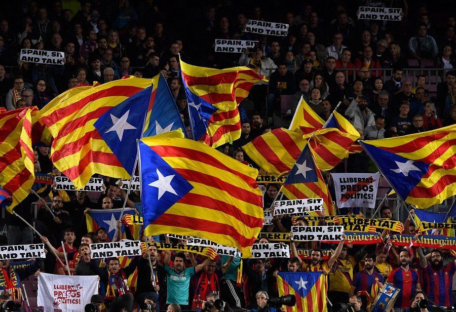 FC Barcelone : le club n'a que 12 millions pour un joker !