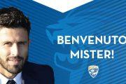 Officiel : Fabio Grosso nommé coach de Brescia