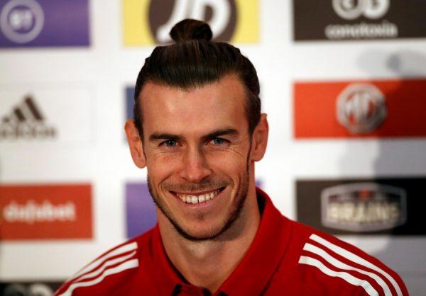 Real Madrid : une offre de 60M€ à venir pour Gareth Bale ?