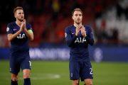 Mercato : deux clubs se détachent pour Eriksen