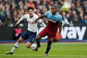 Manchester United va faire une grosse offre pour un défenseur français