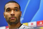 Le Bayer Leverkusen a ciblé le remplaçant de Jonathan Tah