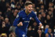 Mercato – Chelsea fixe son prix pour Jorginho