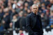 Ligue des Champions : José Mourinho prévient la concurrence !
