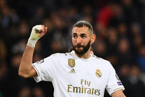 Real Madrid : accord trouvé avec Karim Benzema !