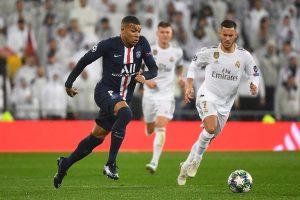 Mercato – PSG : Leonardo aurait fait une offre pour Kylian Mbappé