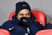 PSG : Thomas Tuchel recadre (légèrement) Kylian Mbappé