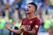 Mercato – Everton surveille Lorenzo Pellegrini