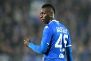 Brescia : Mario Balotelli d'accord avec un club turc