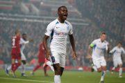 Officiel : Mbwena Samatta débarque à Aston Villa