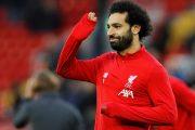 Liverpool : deux grosses pistes pour Mohamed Salah