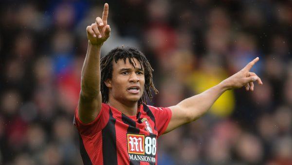 Chelsea : Nathan Aké ne reviendra pas