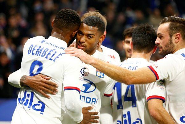 Mercato : les plus gros transferts de l'histoire de Lyon