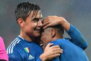 Juventus : Paulo Dybala doit discuter avec ses dirigeants !