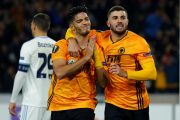 Wolverhampton : Patrick Cutrone pourrait revenir en Italie !