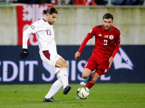 Milan AC : direction la Turquie pour Ricardo Rodriguez