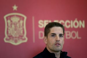 Monaco : Robert Moreno pour remplacer Leonardo Jardim ?