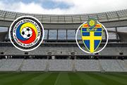 Euro 2020 : Pariez sur Roumanie-Suède